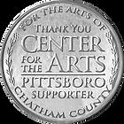 CFTA Silver Thank You MEDALLIONS Website