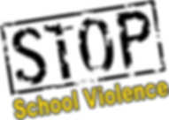 Stop School Vilence Stamp.png