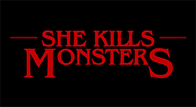 She Kills Monsters WEBSITE SMALL D01 psd.png
