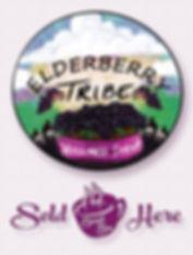 ElderBerry Tribe Sold Here Website.jpg