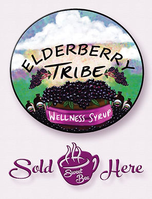 ElderBerry Tribe Sold Here Website.jpg