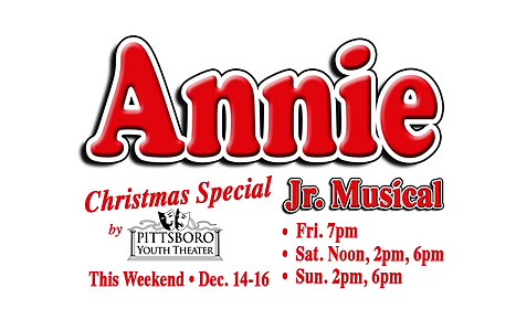 Annie Poster FaceBook Event D10.png