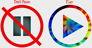 Dont Pause Play WEBSITE D03.png