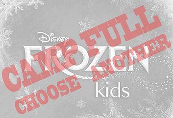 Frozen Kids CAMP FULL.jpg