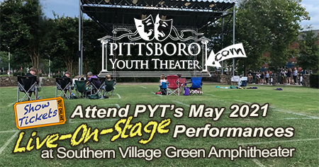 Southern Village Amp Seating Area - Buy