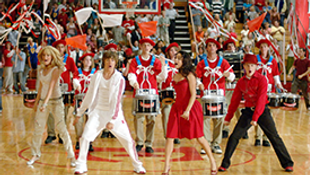 High School Musical LOGO PIC WEBSITE SMALL  D01 copy.png