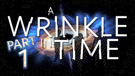 Wrinkle OPEN TITLE FF 2020 Pgm D02.jpg
