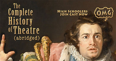 History of Theater Abridged WEBSITE Ad D