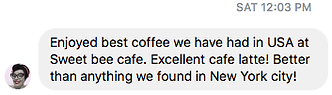 Coffee Compliment NYC Jan 2019.png
