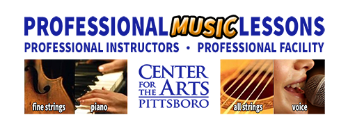 CFTA Music Lesson Ad WEBSITE 2021 D07.png