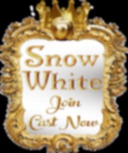 Snow White Mirror Text Logo D02 small.pn