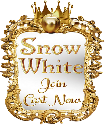 Snow White Mirror Text Logo D02 small.pn