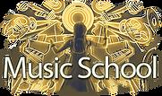 Music School LOGO Web Small P02 copy.png