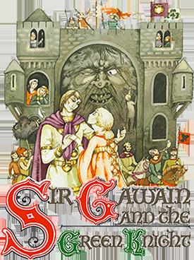 Sir Gawain LOGO D03.png