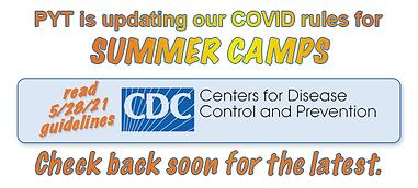 COVID Rules - WEB Banner D03 copy.png