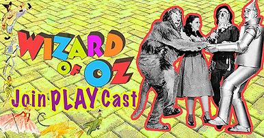 The_Wizard_of_Oz_Cast WEBSITE D01.jpg