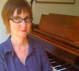 Lauren S Pic.jpg