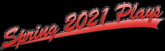 Script Heading wSwoop - Spring 2021 D09.