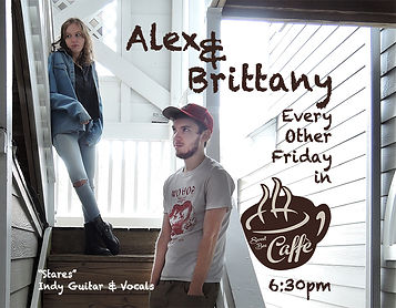 Alex and Brittany Stairs Pic WEB D02.jpg
