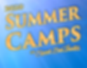 Summer Camp Header GFX.png