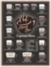 Espresso Drink Menu Website D08.png