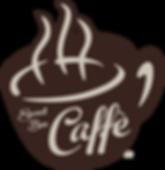 Sweet Bee Caffe Logo D07 SM.png