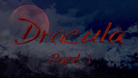 Dracula 2020 COMP  D02 YouTube Title FF