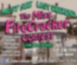 Miss FireCracker Poster WEB D05.png