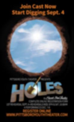 Holes Poster WEB D02 .jpg