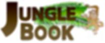 JungleBook.png