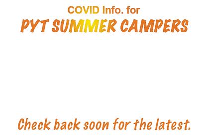 COVID INFO Bkgd D01 - WEB Banner D03.png