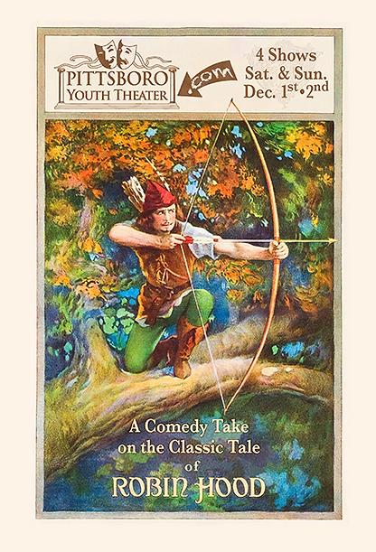 Robin Hood Poster WEB D04.png