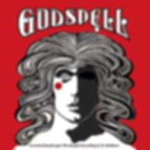 Godspell GFX SMALL D01.png