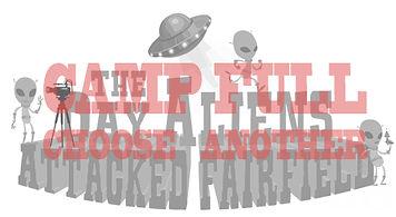 Alien CAMP FULL LOGO.jpg