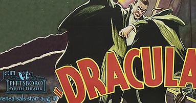 Dracula Website D03.png