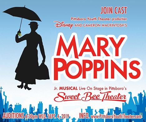 M Poppins Flier WEB D03.png