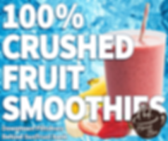 Frappe Smoothie 100% WEB Ad.png