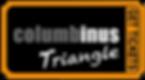 Columb Tix Triangle Get Tix D05 copy.png