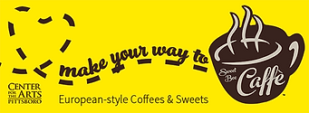 Sweet Bee Caffe Make Your Way WEB D03.pn