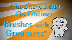 Show Must Go On YouTube Title Bkgd D02 c