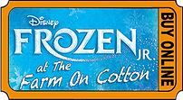 Frozen Tix BUY ONLINE FARM ON COTTON D06.png