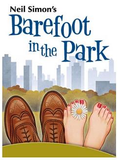Barefoot LOGO.png