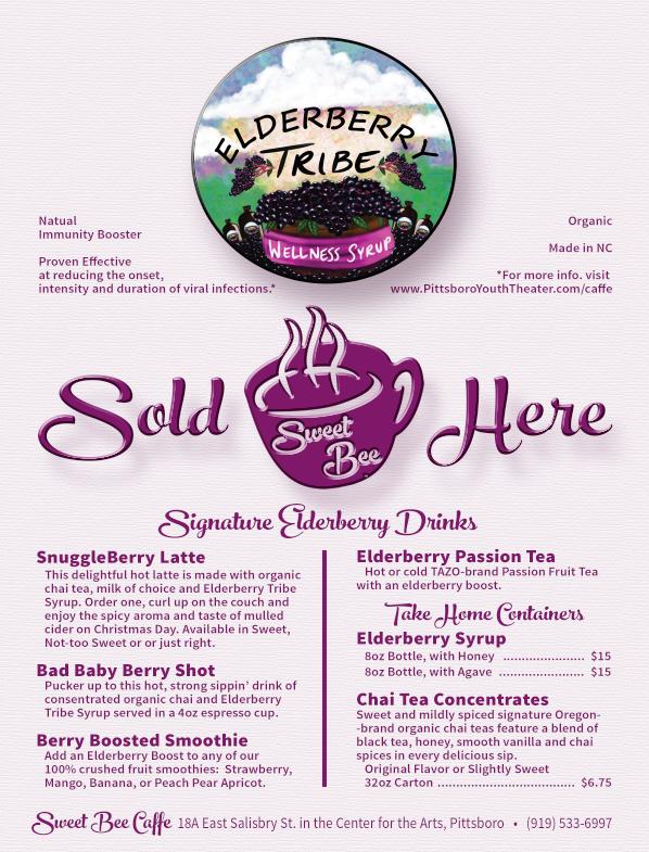Elderberry Flier Website D01 .png
