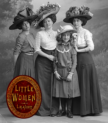 Little Women 4-Shot WEB w OVAL D02.png
