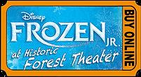 Frozen Tix BUY ONLINE FOREST D06.png