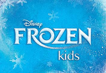 Frozen Kids LOGO WEB SMALL.png