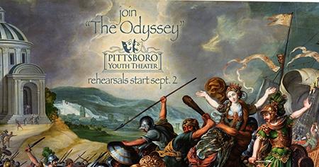 Odyssey Website D03.png
