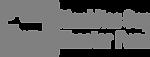ManbitesDogTheaterFund-Logo-Horizontal-g