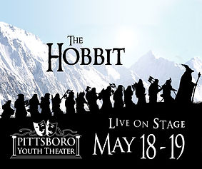 The Hobbit Mtn Silouette Shows D04 FB.jp