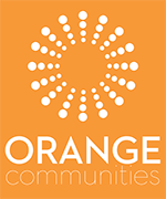 Orange Communities Sponsors PYT